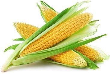 Кукуруза,что приготовить