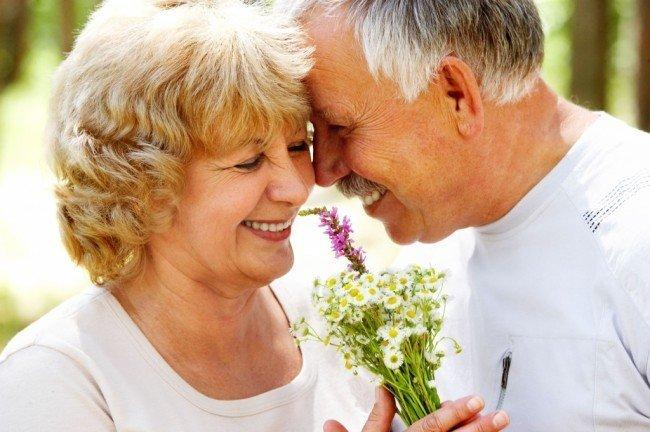 свежесть отношений в браке, как сохранить