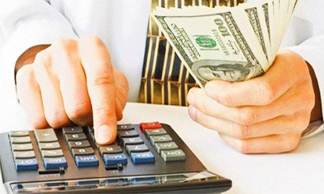 Как накопить деньги дома?