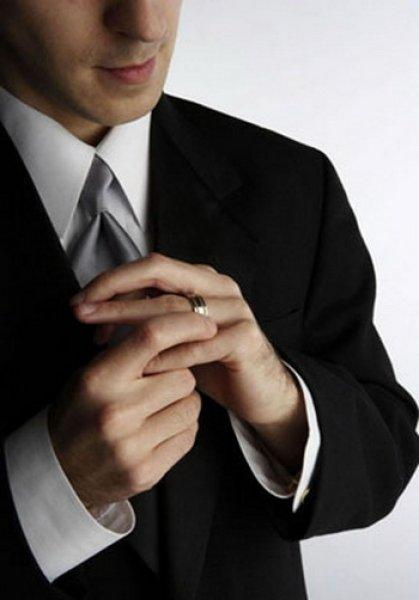 как распознать женатого мужчину