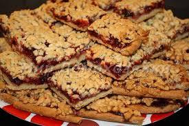 песочное печенье готовим сами