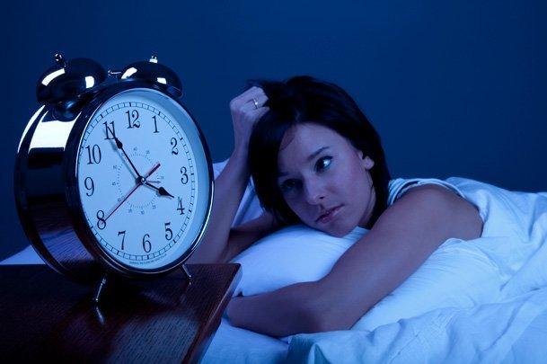 Часы пробуждения