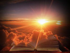 святое учение