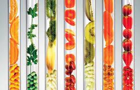 сочетание витаминов