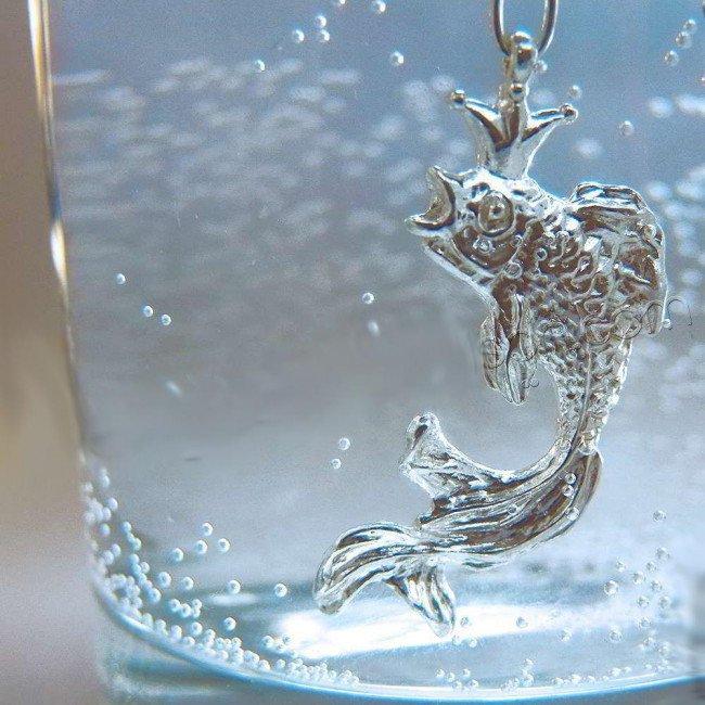 Как влияет серебро на организм человека?