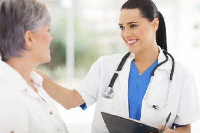 гемоглобин и здоровье