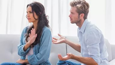 ссоры и пути их решения