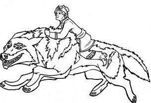 """Сказка """"Иван-царевич и серый волк"""": главные герои, как составить план?"""
