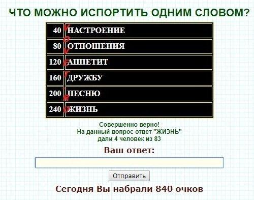 c81e728d9d4c2f636f067f89cc14862c728.jpg