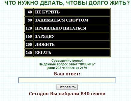 c81e728d9d4c2f636f067f89cc14862c837.jpg