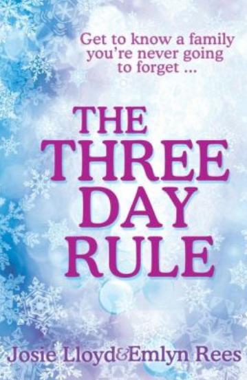 """""""Правило трех дней"""""""