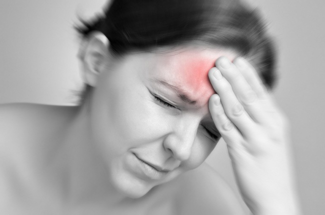 медицина против головной боли