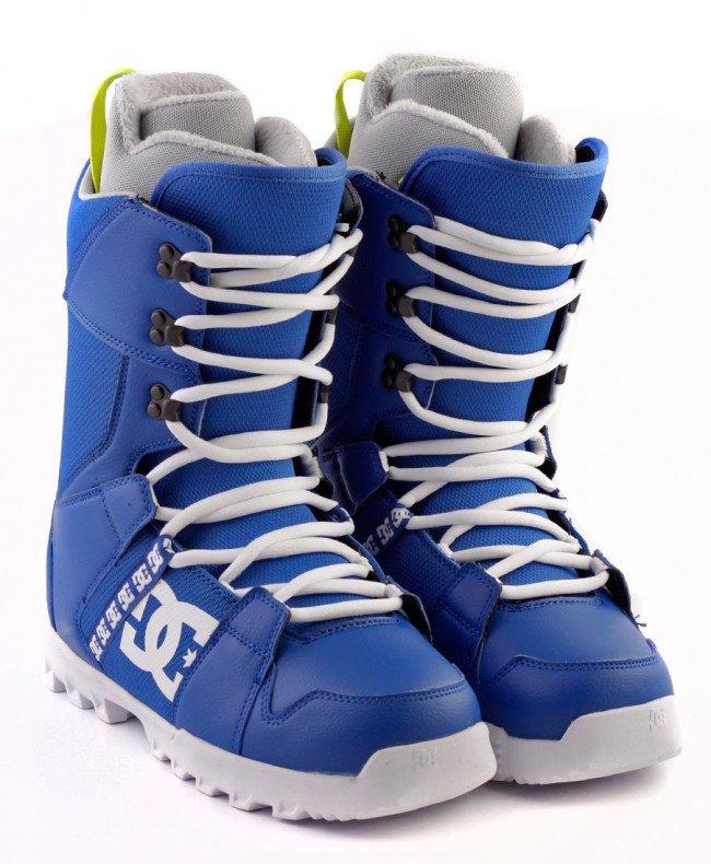 Ботинки для снойборда