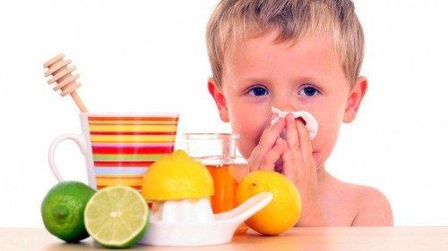 иммунитет и профилактика болезней