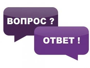 ВоВет