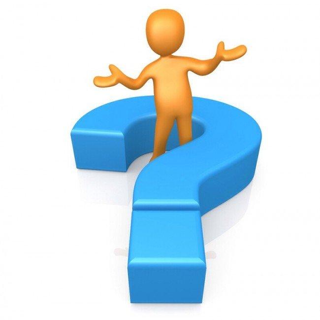 Какой вариант выбрать чтобы узнать ПФР