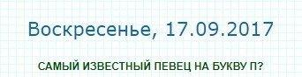 735c71b48d48eb0217460644e5e7e0c0.jpg