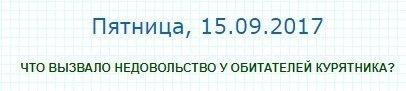 735c71b48d48eb0217460644e5e7e0c0570.jpg