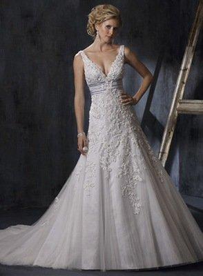 Свадебное платье напрокат.