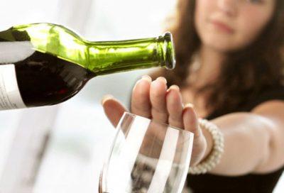 Как восстановить печень после употребления алкоголя