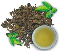 противопоказания к чаю улун