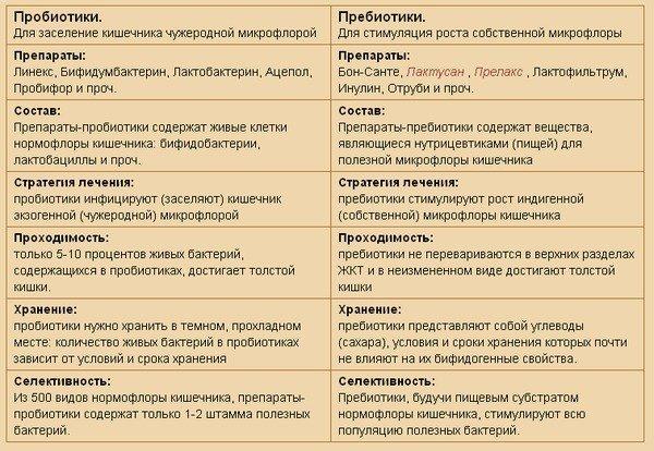 intim-epilyatsiya-makeevka