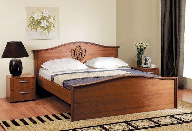 Кровать - плюсы и минусы