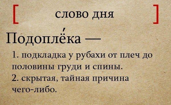 golaya-pizda-irini-tonevoy