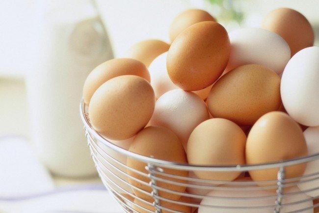 разбираемся с вопросом: сколько варить яйца