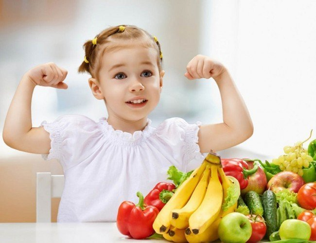 повышенный иммунитет, +как повысить иммунитет, +как повысить иммунитет ребенку, повышенный иммунитет +у ребенка, иммунитет повышение, укреплять иммунитет, ребенок иммунитет