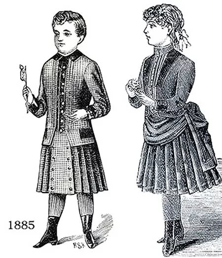 the history of childrens clothing It would work in any children's ministry setting but is designed for kids church or sunday school bible basis: therefore, as god's chosen people, holy and dearly loved, clothe yourselves with compassion, kindness, humility, gentleness, and patience.