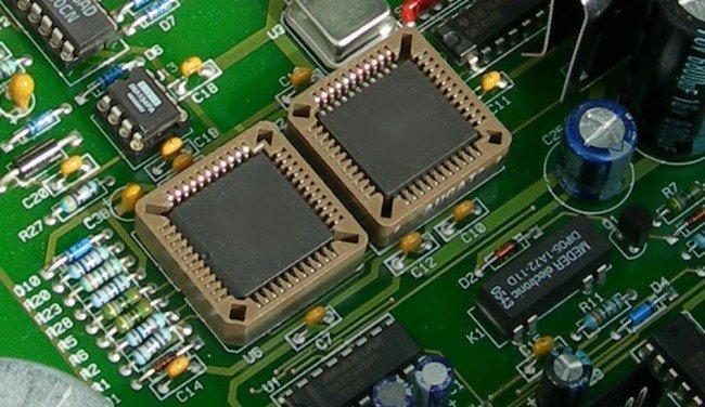 Microprocessor - APGodse, DAGodse - Google Books