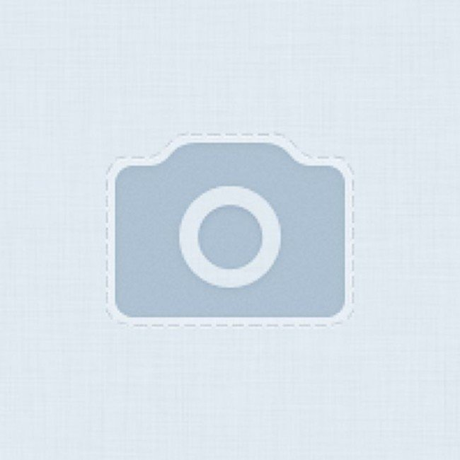 Как вконтакте поставить пустую аватарку, не удаляя фото?