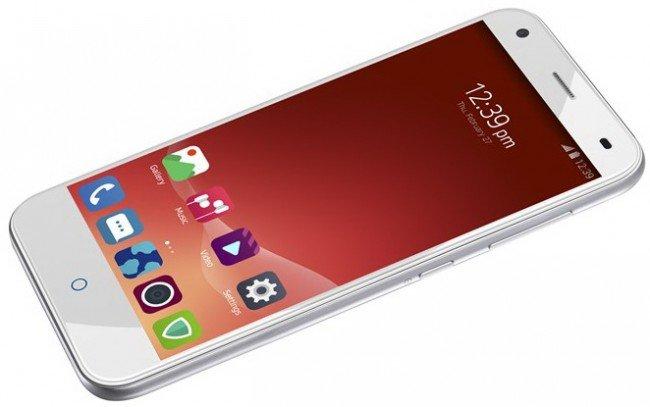 Надежен или нет  смартфон ZTE ?