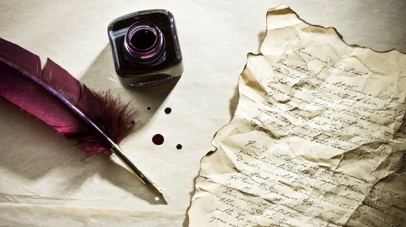 Как нужно правильно отразить свою мысль в эссе?