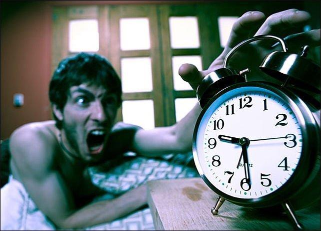 Какую причину указать в объяснительной в случае опоздания на работу