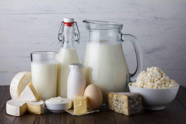 Что лучше для здоровья: кефир или йогурт?