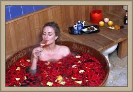 Какие заболевания лечит баня
