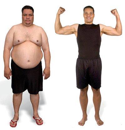 вес 105 ru как похудеть