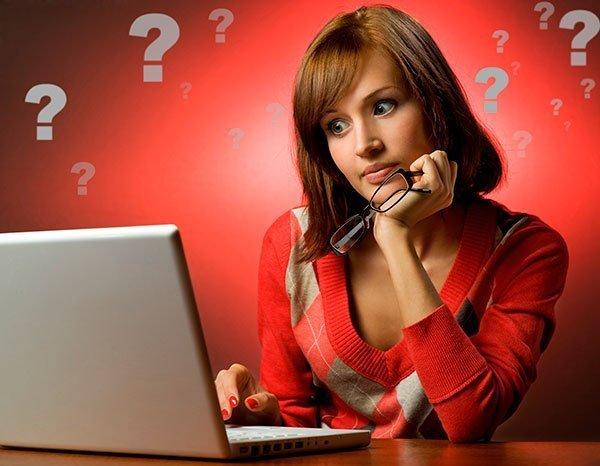 Заработок на вопросах и ответах - это реальность.