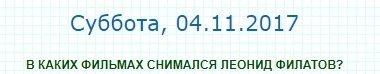 fe4c1c84ea553076b56e6cf2b772212d827.jpg
