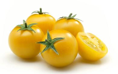 """Какой овощ происходит от итальянского и означает """"золотое яблоко""""?"""