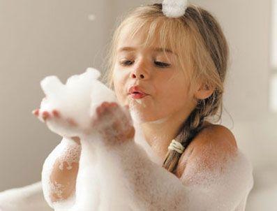 Через сколько дней после снятия швов можно мыться