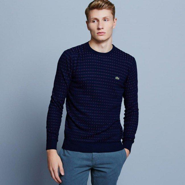 пуловер - правильный ответ