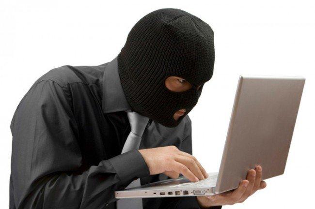 Как распознать мошенников в интернете?