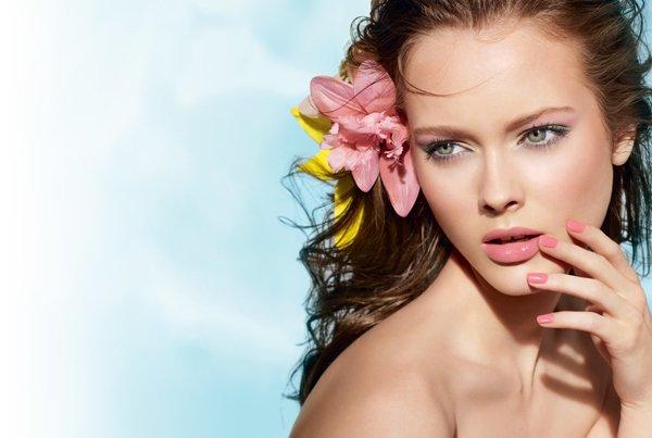 какие ошибки во внешности женщины совершают летом