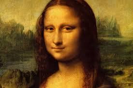 Самые известные полотна художников эпохи Возрождения?