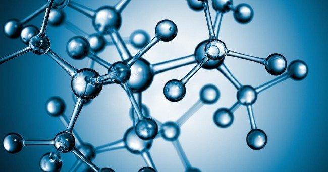 CaCO3 + 2HCl как выделить ионы