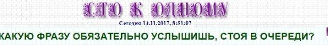376535a5b8abf83f39e6ed9c99cb0ca5-650.jpg