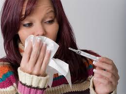 здоровье и иммунитет